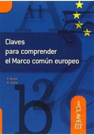 Claves para comprender el Marco comun europeo