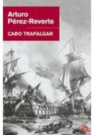 Cabo Trafaglar