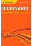 Dicionario espanhol-portugues