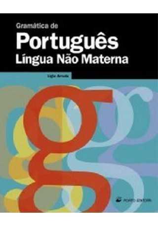 Gramatica de Portugues