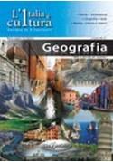 Italia e cultura: Geografia