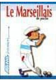 Marseillais de poche