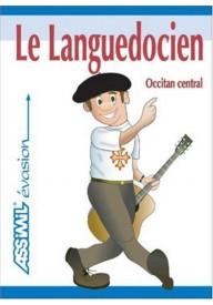 Languedocien de poche