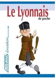 Lyonnais de poche