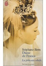 Diane de France