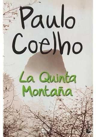 Quinta montana