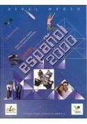 Nuevo Espanol 2000 medio Solucionario