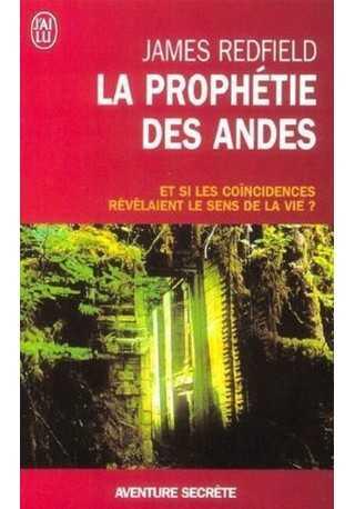 Prophetie des Andes