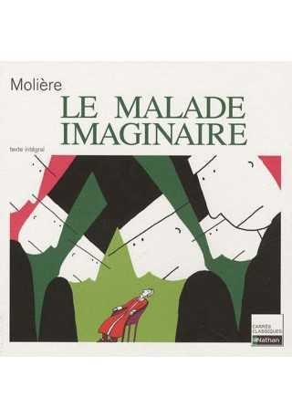 Malade imaginaire