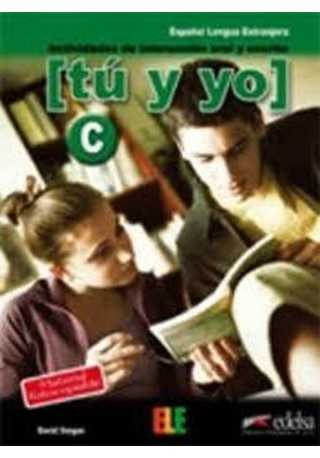 Tu y yo nivel C