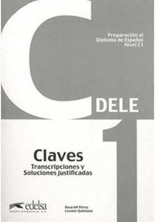 DELE C1 klucz