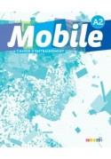 Mobile A2 ćwiczenia
