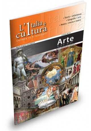 Italia e cultura: Arte
