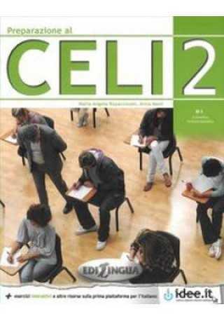 Preparazione al CELI 2