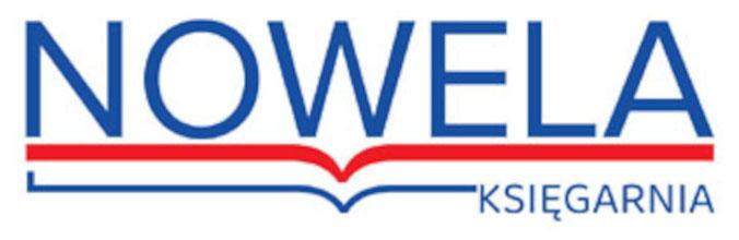 Księgarnia internetowa językowa Nowela