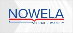 Nowela Księgarnia Internetowa Językowa Portal Romanisty